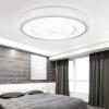 SDHOUSEWARE LED Светодиодные лампы для балкона спальня 42cm белый свет