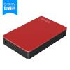 ORICO (ORICO) 6818US3 SATA3.0 жесткий сплав на основе универсальной последовательной 2,5 / 3,5-дюймовый мобильный жесткий диск окно Серебро цена и фото