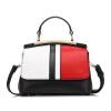 женская сумка из новой коллекции осень-зима, женская сумка из PU кожи