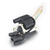 Катушка зажигания для Hyundai Atos 27301-02502 Sivar G0147304