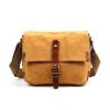 высокое качество многофункциональных мешок сумка мужчин сумку курьера сумку вещи мужчины сумку курьера сумку сумку глянцевую