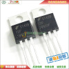 FDP18N20F TO-220 nce8580 to 220