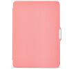 Световая защитная крышка NuPro для 6-го поколения и 7-го поколения Kindle Paperwhite для чтения электронных книг вишневого порошка