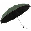 [Супермаркет] рай зонтик Jingdong увеличил усиление (UPF50 +) мох винил дождь или блеск коммерческого зонтика 3311E тройного зеленый раздел обновления upf50 rashguard bodyboard al004