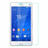 Для Sony Xperia Z3 Compact Стекло-Экран Протектор Фильм Для Sony Xperia Z3 Compact Z3 Mini M55W D5803 D5833 стекло-Экран Прот replacement lcd screen display with touch digitizer assembly for sony for xperia z3 mini m55w z3 compact d5803 1pcs freeshipping