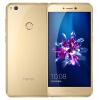HUAWEI Honor 8  версия-Lite  смартфон смартфон huawei honor 7 lite gold