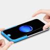 [Long] от двух частей iPhone 7 Plus / 6с Plus / 6Plus стальной мембраны Apple, 7Plus / 6Plus / 6с Plus HD мобильный телефон фильм стеклянная пленка (s фильм артефакт) бодифлекс plus продвинутый курс фильм 5 dvd