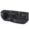 Fuji (FUJIFILM) VG-GFX1 вертикального сжатие батареи прочно удерживать GFX 50S прикладывает повысить выносливость fd gfx adapter for canon fd mount lens to fujifilm gfx 50s medium format camera
