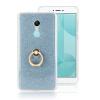 GANGXUN Xiaomi Redmi Note 4X Case Роскошный мерцающий Kickstand Anti-shock Case для Xiaomi Redmi Примечание 4X gangxun xiaomi redmi примечание 4 случай роскошный мерцающий kickstand anti shock case для xiaomi redmi примечание 4 prime