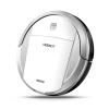 Ecovacs BFD-BFD-yt робот пылесос/ робот-пылесос philips smartpro easy fc8792 01 робот пылесос