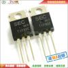 TIP32C TO-220 100V 3A 5piece 100% new max9668e 9668e qfn chipset