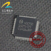 40092  automotive computer board 95128 automotive computer board