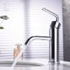 HIDEEP Смеситель для раковины для ванной комнаты Pure Brass Bathroom faucet hideep 3 отверстия смеситель для ванной комнаты латунный смеситель для ванной комнаты