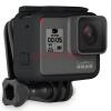 GoPro спортивные аксессуары камеры серверные аксессуары