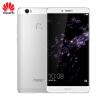 Оригинальный Huawei Honor Note 8 4GB RAM 64GB ROM 6.6 4G LTE ,Мобильный телефон 2560x1440 Kirin 955 Восьми ядерный сотовый телефон huawei honor 8 pro black