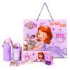Дисней (Disney) 16 Канцелярские товары Подарочный набор Делюкс Пакет девочки девушка начальной школы принадлежности DM29196S