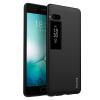 ESCASE Pro7 PLus Meizu телефон оболочки матовый черный мягкой скорлупой все включено DROP чехол для Meizu Pro7 PLus аксессуар чехол lenovo vibe k5 k5 plus a6020 gecko white gg f lenvibek5 wh