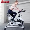 EMMA Эмма спиннинг велотренажер домой немой закрытый велотренажер тренажеры S9018 велотренажер inspire ic1