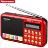 Newman (Newsmy) CD-L100 CD видео машины портативный USB динамик звуковая карта TF mp3 карта CD-ROM магнитофоны транскрипция машина mp3-плеер пренатальной машина CD портативный cd плеер с джойстиком