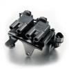 Новая катушка зажигания 1 PCS No Bracket for Hyundai Atos - 27301-02600 new ignition coil use oe no 27301 04000 for hyundai