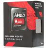 AMD APU серии R7 ядерный процессор был в штучной упаковке процессор интерфейсов АМ4 2 ядерный процессор на 939