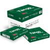 цена на Глава дней (ТАНГО) свежие зеленые дни Глава A3 70г копировальная бумага 500/5 чемоданчик / коробка