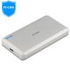 IT-директор IT-103 м.2 (NGFF) превратить SATA SSD Solid райзере накопитель поддерживает M2 2242/2260/2280 SSD твердотельный накопитель оперативная память corsair vengeance lpx cmk32gx4m4a2400c16