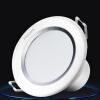 [Jingdong супермаркет] Philips (Philips) Светодиодная лампа Сияющий серии 7W 40K 3,5-дюймовый белый [jingdong супермаркет] philips philips led светильники 3 5 дюймовый теплый белый свет 105мм апертуры сияющий серии 7w 2700k