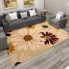 Li семейный дом гостиной журнальный столик диван спальня минималистский ресторан слип ковер Микки 4886Y 200 * 280cm минималистский ресторан