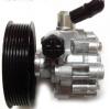 Усилитель руля насос для MC-316 усилитель руля насос 44310-60490 усилитель руля насос ольборг от vw t4 2 4 57kw 133587 км 701422155 b 04 94 zf 80 бар