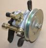 Усилитель рулевого управления для NISSAN PICK UP NAVARA Terrano 49110-2S600 49110-63G10 новый насос рулевого управления с усилителем 49110 vj200 для nissan pick up d22 paladin ka24 de