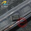 95640 TSSOP8  automotive computer board tle4729g automotive computer board