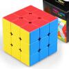 Катрина куб драгоценных камни третьего порядка сплошного цвета Скраб свободной стикер головоломка игра, посвященные декомпрессионные игрушки гладкого цвета отправить учебник dilemma головоломка алмазный куб 2