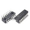 10pcs/lot CD4013BE CD4013 DIP new original free shipping 10pcs lot ne5532p ne5532 dip new original free shipping