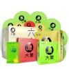 Слон презерватив 26 шт. + влажные салфетки 12шт. секс-игрушки для взрослых секс игрушки для пар длина 20 26 см