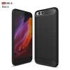 GANGXUN Xiaomi Mi 6 Чехол против скользкой стойкой к царапинам Легкая крышка бампера для Xiaomi Mi 6 матовый защитный чехол для xiaomi mi 6 розово золотой