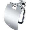 Ши Дэн Лайл (Larsd) 7551 водонепроницаемой туалетной бумага держателя для туалетной бумаги коробки для ткани полной медей бумаги держателя для полотенец ручных коробков