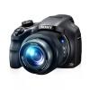 Сони (Sony) телеобъектив цифровая камера / камера DSC-HX350 алматы где приставку сони плейстейшен 2 с гарнтией