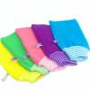 [Супермаркет] Джингдонг Ши Ke Yi (SKE) Мужская банное полотенце 2 (многоцветный) yi ke 780ml