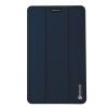 Смарт-чехол для Huawei MediaPad T3 8,0-дюймовый Flip Shockproof Kickstand Slim Solid Cover для планшета Huawei MediaPad T3 8.0