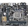 Материнская плата ASUS H110M-A M.2 (Intel H110 / LGA 1151) стоимость
