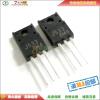 2SJ533 J533  TO-220F 2sb1100 b1100 to 220f