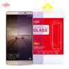 Хорошо легко придерживаться Huawei mate9 стальной мембраны сотовый телефон фильм высокой четкости Blu-Ray mate9 анти-отпечатков пальцев доказательство мобильный телефон фильм подходит для Huawei Mate9