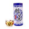 Хризантема чай травяной чай аромат рифма покрышка хризантема хризантема чай 80г консервы