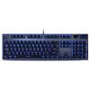 Rapoo V805 механическая клавиатура с подсветкой rapoo v720 rgb механическая клавиатура с подсветкой