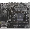 Onda (ONDA) B350S твердотельные Edition (AMD B350 / LGA АМ4) Материнские платы сова noctua nh l9x65 se ам4 куллер процессора amd ам4 интернет тепловая труба 4 9см вентилятор 65мм высокий