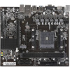 Onda (ONDA) B350S твердотельные Edition (AMD B350 / LGA АМ4) Материнские платы touchstone teacher s edition 4 with audio cd