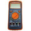 Owen гигантская стрелка ВЧ-8840306 цифровой мультиметр зажим мультиметр зажим амперметра значительный метр мультиметр цифровой dt9205a