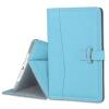 Джи Вей свежей защитной оболочки IPad IPad Tablet Case Lakeshore синий применимо к 9,7 дюйма IPad AIR2 самсунг джи 7 цена отзывы