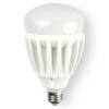 Супермаркет] [Jingdong FSL (FSL) Светодиодная лампа энергии питания энергосберегающих ламп 30W 6500K большой рот E27